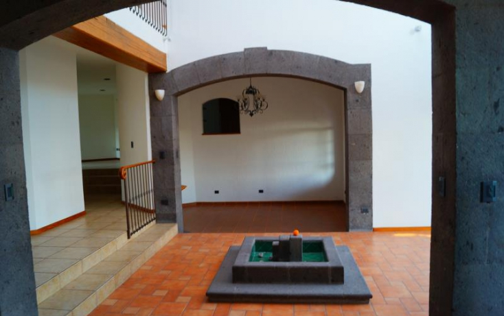Foto de casa en venta en, plaza de las américas, querétaro, querétaro, 899407 no 07