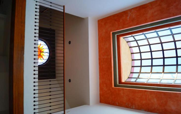 Foto de casa en venta en, plaza de las américas, querétaro, querétaro, 899407 no 08