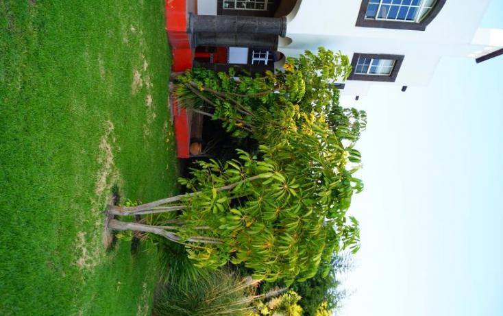 Foto de casa en venta en, plaza de las américas, querétaro, querétaro, 899407 no 11