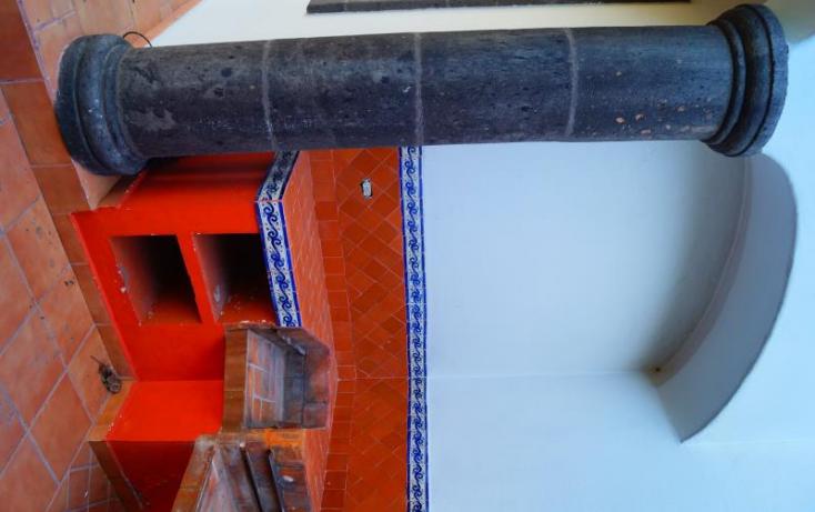 Foto de casa en venta en, plaza de las américas, querétaro, querétaro, 899407 no 12
