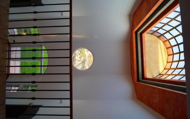 Foto de casa en venta en, plaza de las américas, querétaro, querétaro, 899407 no 14
