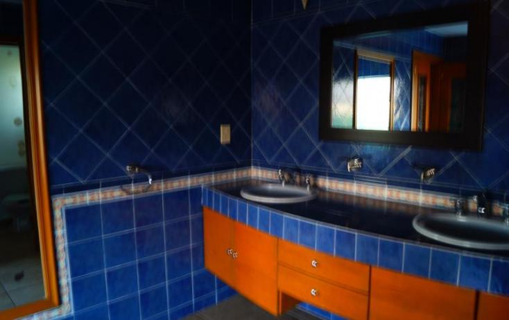 Foto de casa en venta en, plaza de las américas, querétaro, querétaro, 899407 no 17