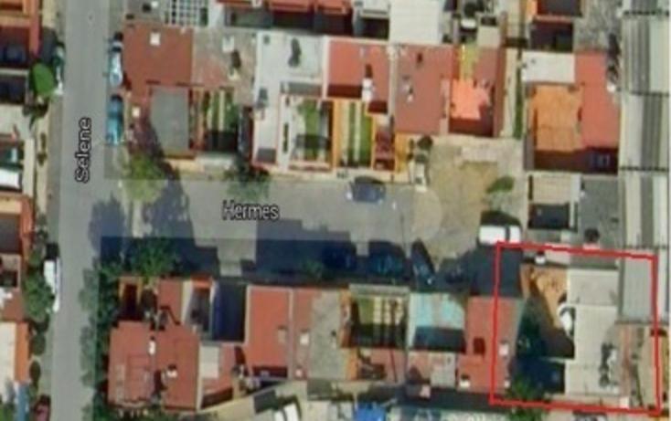 Foto de departamento en venta en  , plaza de las rosas, tlalnepantla de baz, méxico, 768275 No. 03