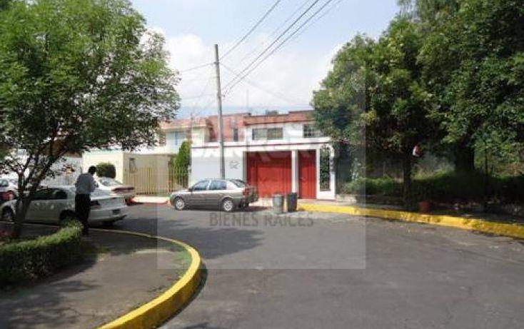 Foto de terreno habitacional en venta en plaza de los faroles, jardines del sur, xochimilco, df, 1510907 no 03