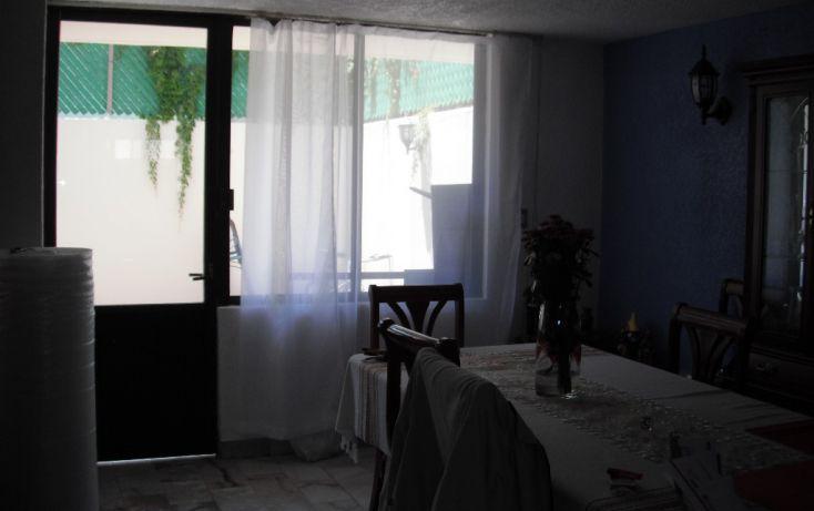 Foto de casa en venta en plaza de los faroles, jardines del sur, xochimilco, df, 1697026 no 04