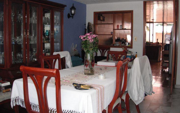 Foto de casa en venta en plaza de los faroles, jardines del sur, xochimilco, df, 1697026 no 05