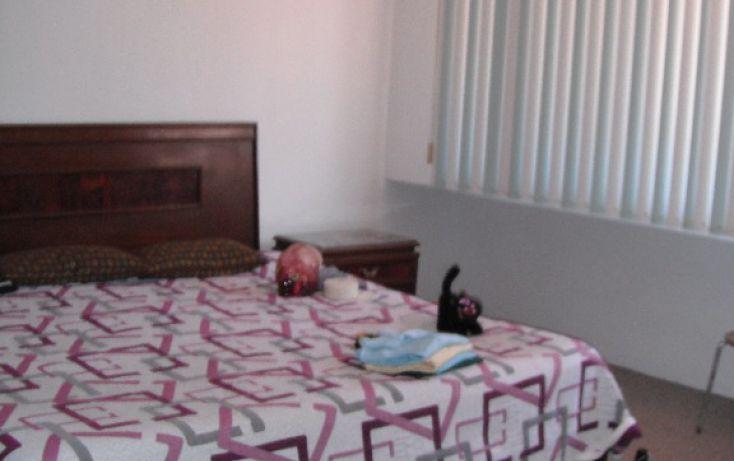 Foto de casa en venta en plaza de los faroles, jardines del sur, xochimilco, df, 1697026 no 10