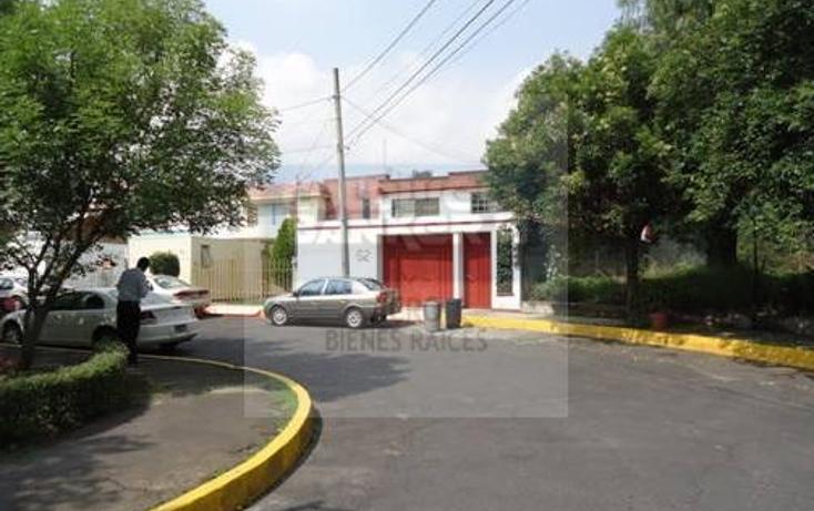 Foto de terreno comercial en venta en  , jardines del sur, xochimilco, distrito federal, 1850536 No. 04