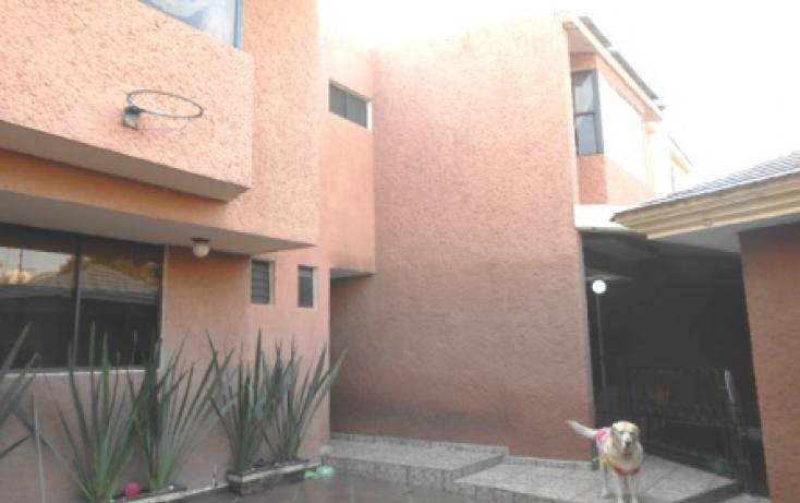 Foto de casa en venta en plaza de los papagayos, las alamedas, atizapán de zaragoza, estado de méxico, 789457 no 01