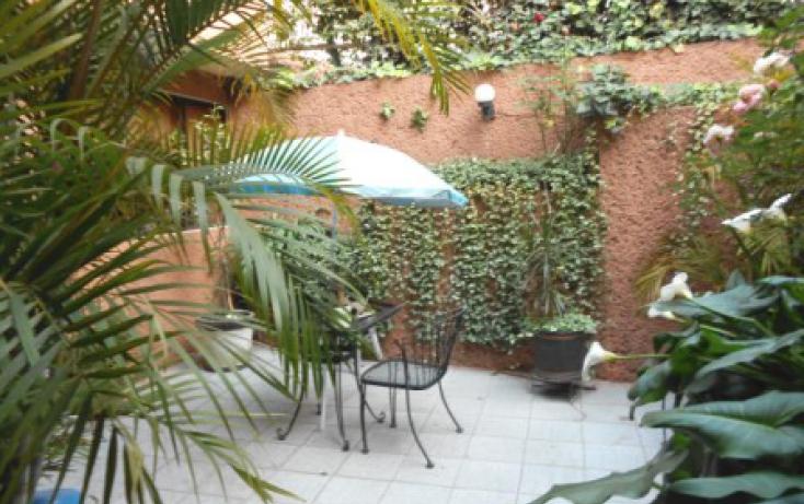 Foto de casa en venta en plaza de los papagayos, las alamedas, atizapán de zaragoza, estado de méxico, 789457 no 02