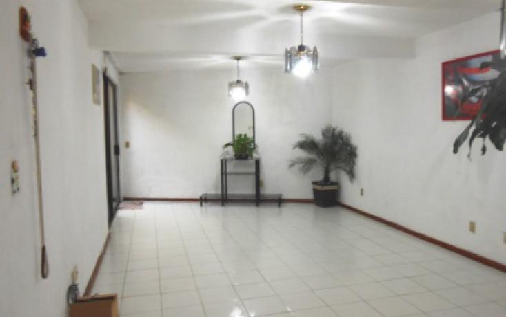 Foto de casa en venta en plaza de los papagayos, las alamedas, atizapán de zaragoza, estado de méxico, 789457 no 03