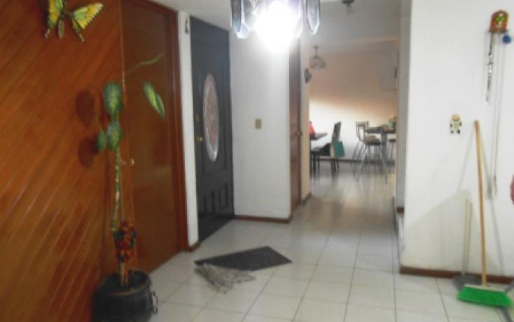 Foto de casa en venta en plaza de los papagayos, las alamedas, atizapán de zaragoza, estado de méxico, 789457 no 04