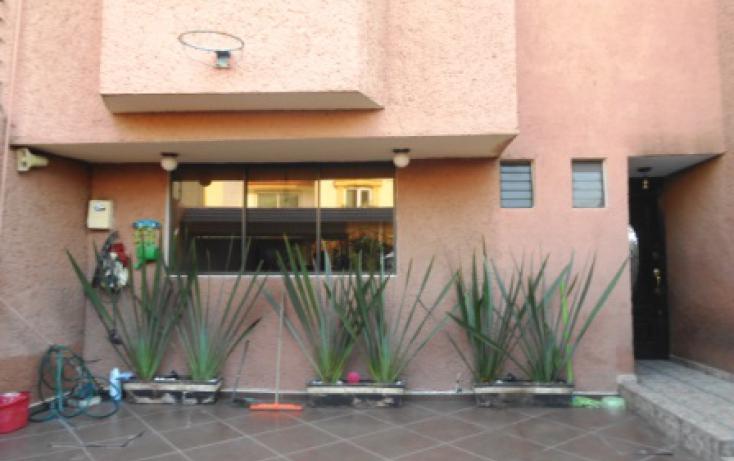 Foto de casa en venta en plaza de los papagayos, las alamedas, atizapán de zaragoza, estado de méxico, 789457 no 05