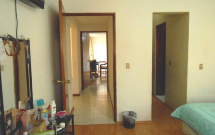 Foto de casa en venta en plaza de los papagayos, las alamedas, atizapán de zaragoza, estado de méxico, 789457 no 08