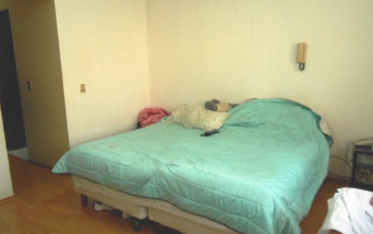 Foto de casa en venta en plaza de los papagayos, las alamedas, atizapán de zaragoza, estado de méxico, 789457 no 09