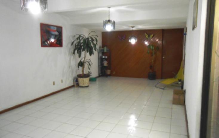 Foto de casa en venta en plaza de los papagayos, las alamedas, atizapán de zaragoza, estado de méxico, 789457 no 11