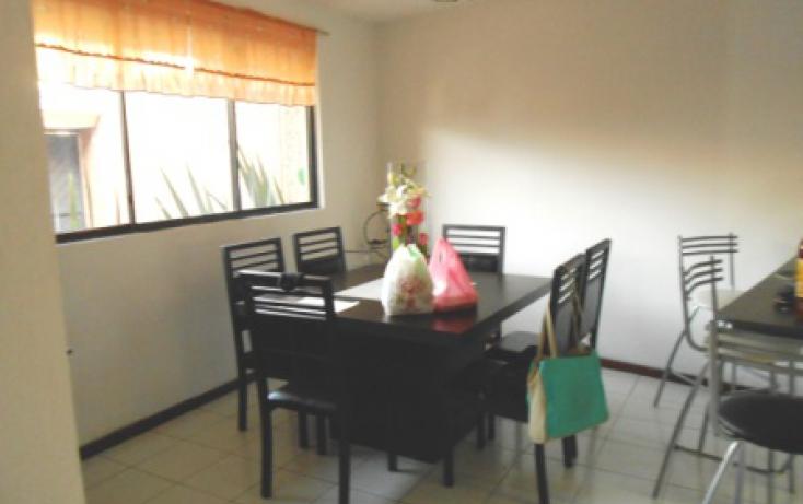 Foto de casa en venta en plaza de los papagayos, las alamedas, atizapán de zaragoza, estado de méxico, 789457 no 13