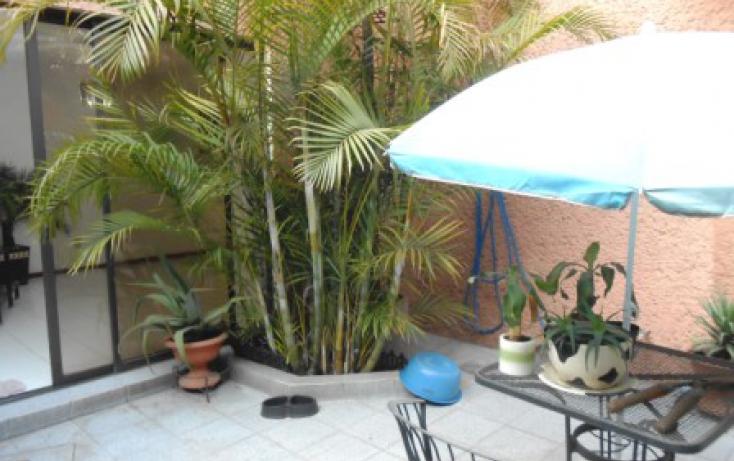Foto de casa en venta en plaza de los papagayos, las alamedas, atizapán de zaragoza, estado de méxico, 789457 no 17