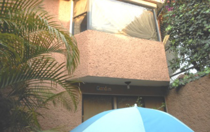 Foto de casa en venta en plaza de los papagayos, las alamedas, atizapán de zaragoza, estado de méxico, 789457 no 18