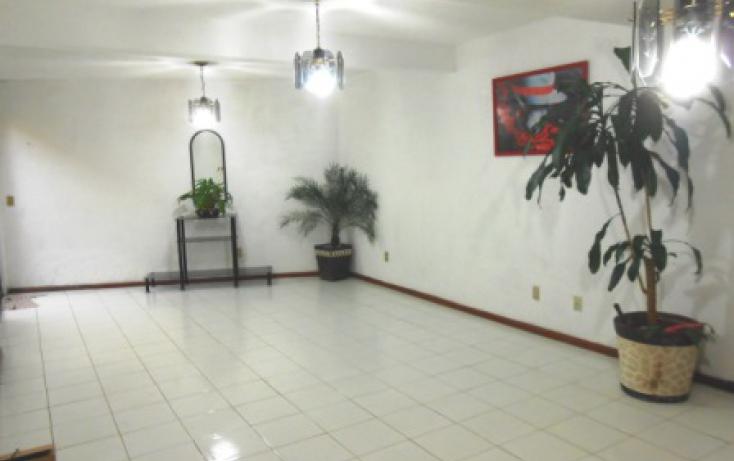 Foto de casa en venta en plaza de los papagayos, las alamedas, atizapán de zaragoza, estado de méxico, 789457 no 20
