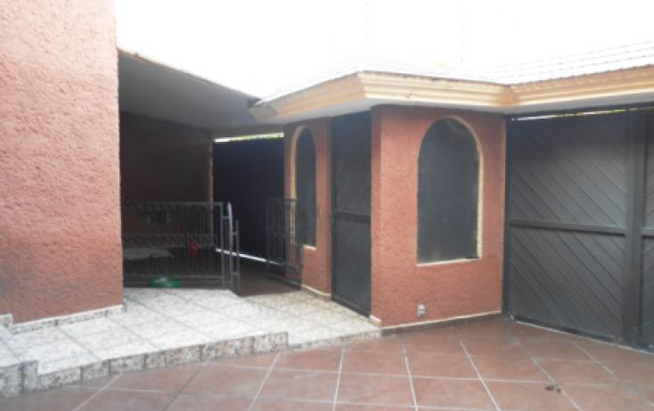 Foto de casa en venta en plaza de los papagayos, las alamedas, atizapán de zaragoza, estado de méxico, 789457 no 21