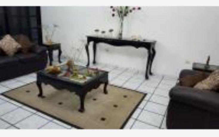 Foto de casa en renta en plaza de toros, el espejo 1, centro, tabasco, 1724634 no 03