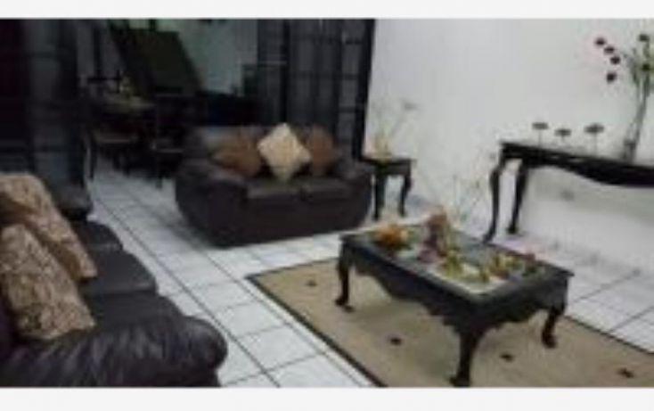 Foto de casa en renta en plaza de toros, el espejo 1, centro, tabasco, 1724634 no 04
