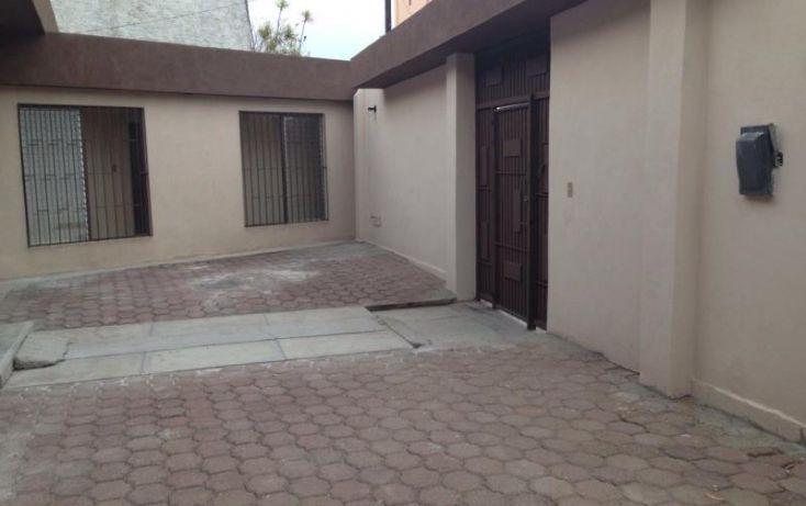 Foto de casa en renta en plaza del convento 3471, las plazas, irapuato, guanajuato, 1807018 no 03