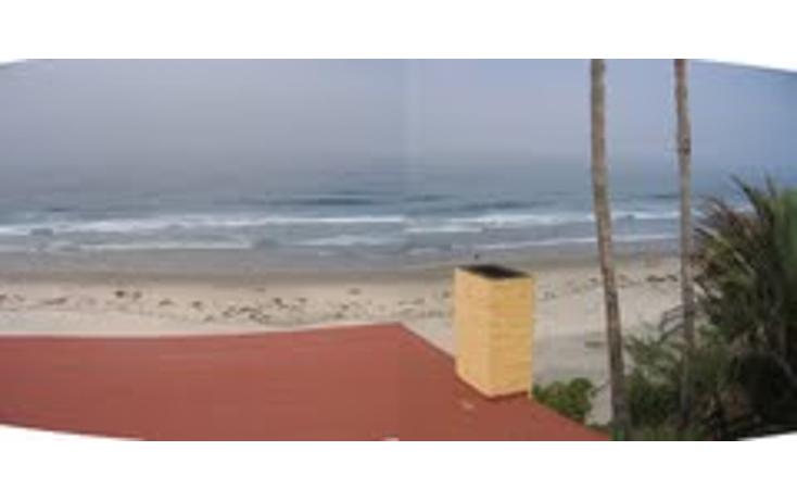 Foto de terreno habitacional en venta en  , plaza del mar, playas de rosarito, baja california, 1549624 No. 01