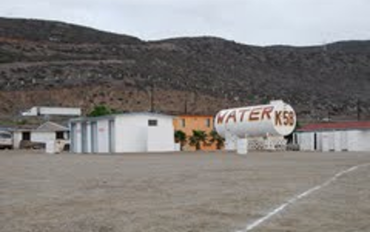 Foto de terreno habitacional en venta en  , plaza del mar, playas de rosarito, baja california, 1549624 No. 03