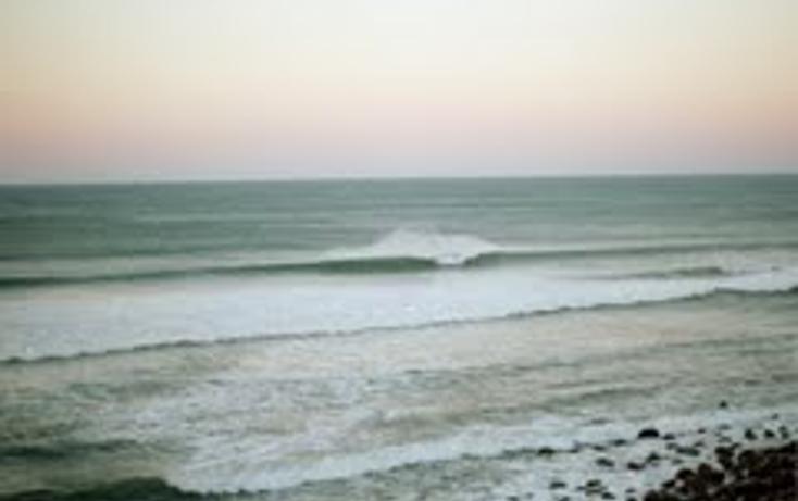 Foto de terreno habitacional en venta en  , plaza del mar, playas de rosarito, baja california, 1549624 No. 04