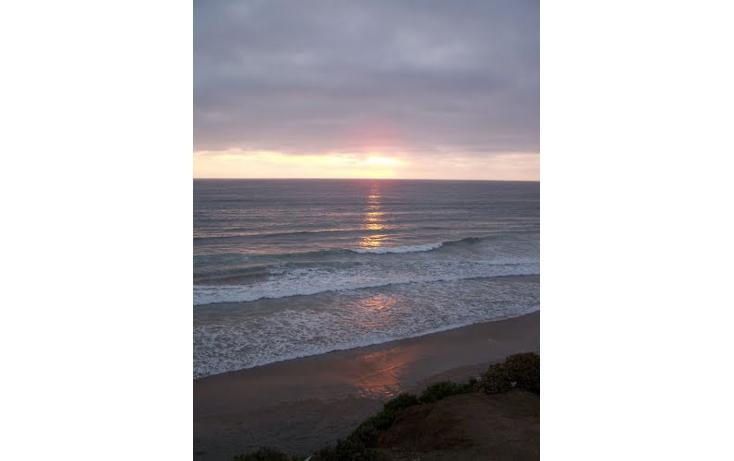 Foto de terreno habitacional en venta en  , plaza del mar, playas de rosarito, baja california, 1549624 No. 05