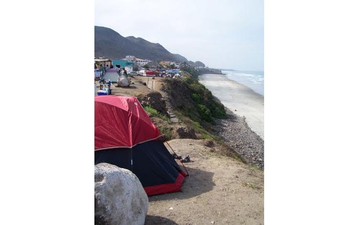 Foto de terreno habitacional en venta en  , plaza del mar, playas de rosarito, baja california, 1549624 No. 06