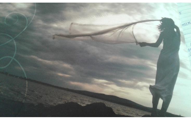 Foto de departamento en venta en  , plaza del mar, playas de rosarito, baja california, 2001877 No. 02