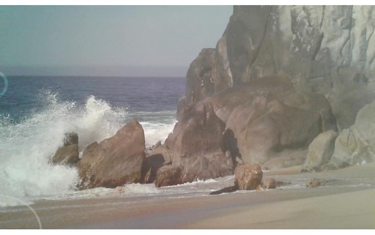 Foto de departamento en venta en  , plaza del mar, playas de rosarito, baja california, 2001877 No. 03