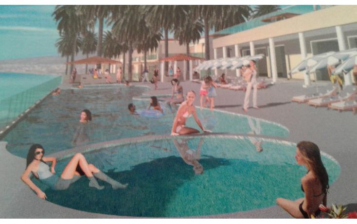 Foto de departamento en venta en  , plaza del mar, playas de rosarito, baja california, 2001877 No. 05