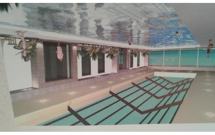 Foto de departamento en venta en  , plaza del mar, playas de rosarito, baja california, 2001877 No. 07