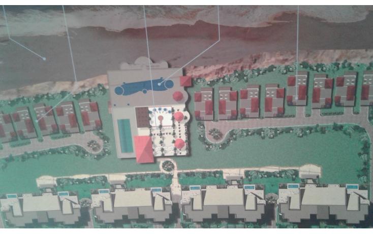 Foto de departamento en venta en  , plaza del mar, playas de rosarito, baja california, 2001877 No. 09