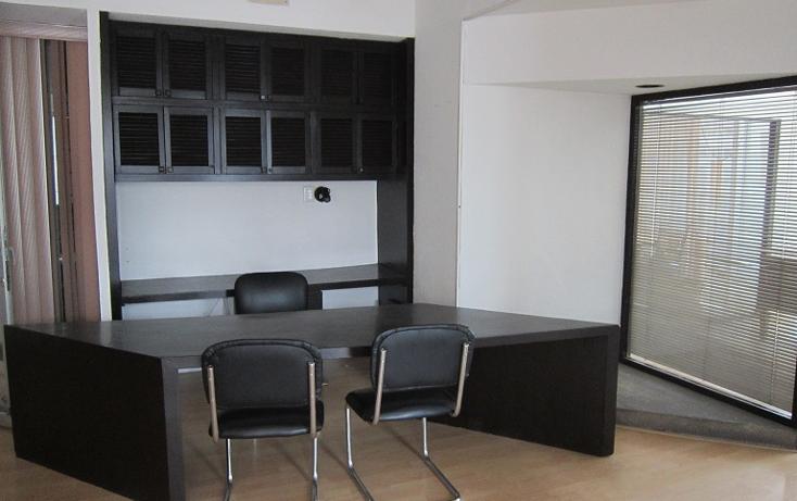 Foto de oficina en venta en  , plaza dorada, puebla, puebla, 1255669 No. 02