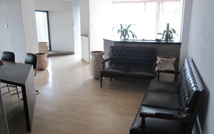 Foto de oficina en venta en  , plaza dorada, puebla, puebla, 1255669 No. 03