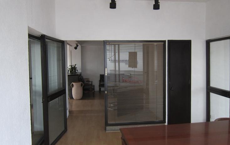 Foto de oficina en venta en  , plaza dorada, puebla, puebla, 1255669 No. 05