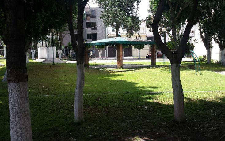 Foto de casa en venta en, plaza dorada, puebla, puebla, 1459589 no 01