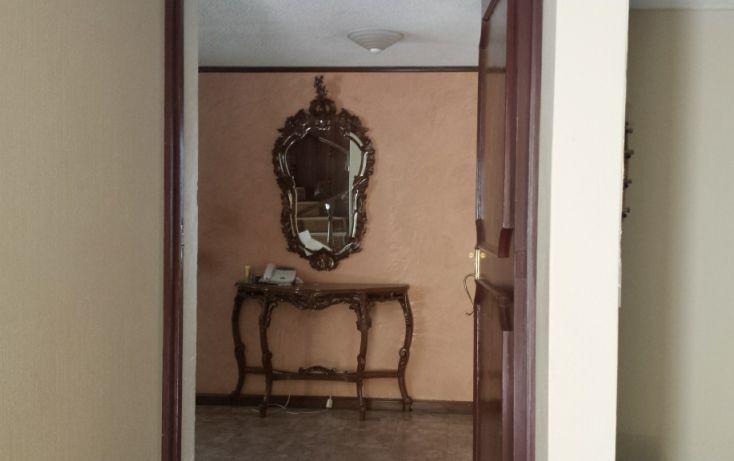 Foto de casa en venta en, plaza dorada, puebla, puebla, 1459589 no 04