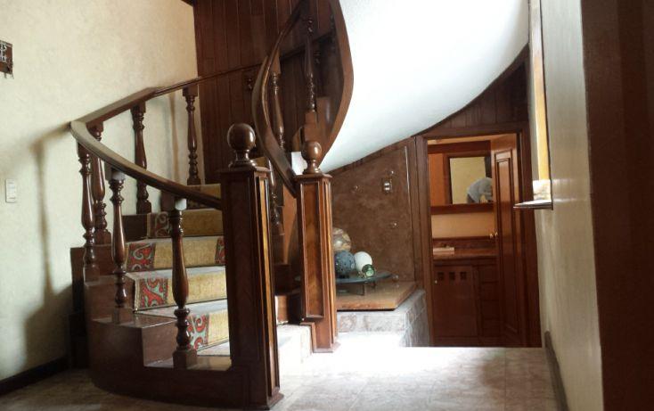 Foto de casa en venta en, plaza dorada, puebla, puebla, 1459589 no 07