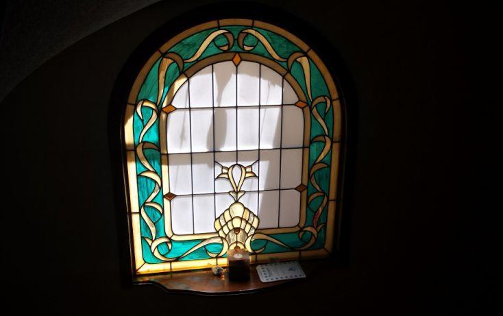 Foto de casa en venta en, plaza dorada, puebla, puebla, 1459589 no 08