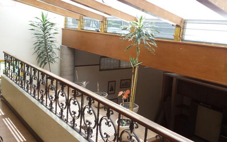 Foto de casa en venta en, plaza dorada, puebla, puebla, 1459589 no 12