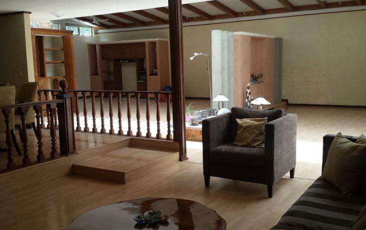 Foto de casa en venta en, plaza dorada, puebla, puebla, 1459589 no 14