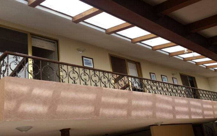 Foto de casa en venta en, plaza dorada, puebla, puebla, 1459589 no 15