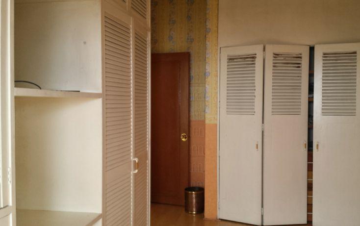 Foto de casa en venta en, plaza dorada, puebla, puebla, 1459589 no 18
