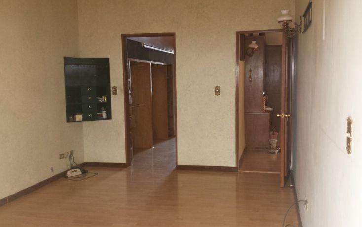 Foto de casa en venta en, plaza dorada, puebla, puebla, 1459589 no 20